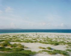 Pure British Landscapes By Harry Cory Wright • Design. / Visual.