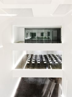 Gallery of Caixa Ontinyent Cultural Center / Ramon Esteve - 5
