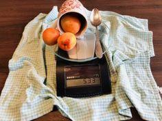 Supe și ciorbe – Chef Nicolaie Tomescu Internet, Desserts, Food, Garden, Good To Know, Tailgate Desserts, Deserts, Garten, Essen