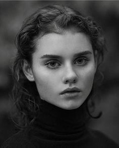 Elizaveta Schmeleva