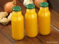 Hot Sauce Bottles, Preserves, Food And Drink, Smoothies, Homemade, Drinks, Cooking, Cheat Sheets, A5