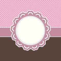 Tarjetas-de-baby-shower-para-imprimir-8.jpg (1260×1264)