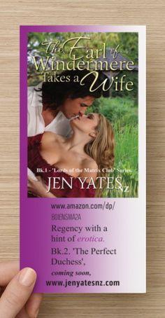 Jane nude at windermere