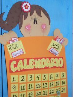 Classroom Decor, 9 And 10, Ben 10, Irene, Collage, School, Literacy Activities, Classroom Bunting, School Decorations