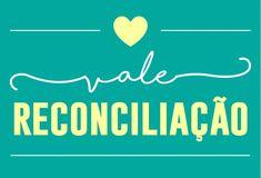 valereconciliacao_namoradacriativa-01