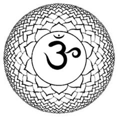 The idea behind Chakra Balancing Affirmations is pretty simple. On your healing journey, one of the many methods for clearing, cleansing and balancing your chakras is to use them. 7 Chakras, Meditation Methods, Ascension Symptoms, Rune Symbols, Chakra Art, Chakra Healing, Chakra Affirmations, Chakra System, Chakra Balancing