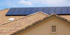 Installing Solar is Just 3 Simple Steps Away
