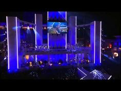 Opstand - Jim de Groot (The Passion 2015 - Enschede)