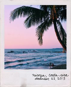 The Beauty of A Sunset   Free People Blog #freepeople