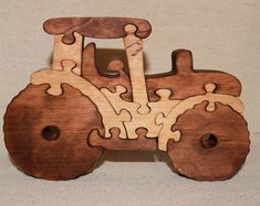 Tier Puzzle, Tier Zoo, Animal Puzzle, Cream For Dry Skin, Infancy, Wooden Puzzles, Puzzles For Kids, Scroll Saw, Wood Toys