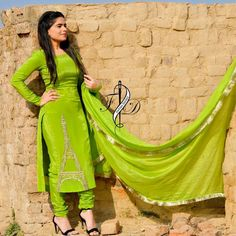 Reet Salwar Suits Party Wear, Punjabi Salwar Suits, Punjabi Dress, Designer Punjabi Suits, Indian Designer Wear, Salwar Kameez, Churidar, Embroidery Suits Punjabi, Embroidery Suits Design