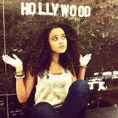Madison Pettis ❤ ❤ liked on Polyvore featuring madison pettis