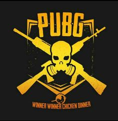 The 43 Best Pubg Images On Pinterest Games Wallpaper For Phone