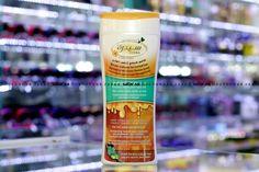 Натуральный шампунь для волос Sydra от Apitherapy. Шампунь с медом, оливковым маслом и экстрактом кактуса для сильных и густых волос. Рекомендуется при выпадении волос, перхоти и ломкости волос. Страна-производитель: Сирия. Объем: 400 мл.