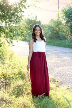 Image by: Shelby Lea Photography   #SeniorPictures #SeniorPhotography #Sunshine #Summer #Photographer #Photography #ShelbyLeaPhotography #Oklahoma #GilbertPhotographer #ArizonaPhotographer