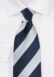 Striped Ties   Striped Neckties   Shop Striped Mens Ties   Cheap-Neckties.com Striped Fabrics, Striped Ties, Blue Suit Men, Polka Dot Tie, Wide Stripes, Blue Ties, Tie Knots, Mens Suits