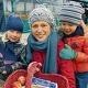 http://germany.mycityportal.net - Chronologie: Lebensmittelskandale in Deutschland - Nassauische Neue Presse - Lübecker NachrichtenChronologie: Lebensmittelskandale in DeutschlandNassauische Neue PresseMitte Februar tauchen auch in Deutschland Fertiggerichte mit falsch deklariertem Fleisch auf. Kurz darauf wird bekannt, dass Millionen Eier aus Freiland- und Bo... Article by  (c) Deutschland - Google... - http://news.google.com/news/url?sa=tfd=Rusg=AFQjCNHNn2HanlXVd