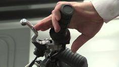 AMSOIL Tech Tips: Dirt Bike Oil