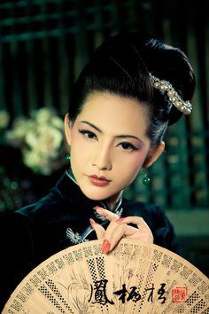 1000 images about china beauty on pinterest hanfu fan bingbing