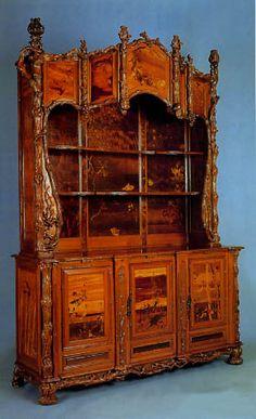 山梨野 芳樹の木製 インテリア&オーダー家具 達の画像 エキサイトブログ (blog)