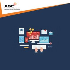 Amplify #userexperience for business acceleration with #AGC's #UnifiedCommunications solutions