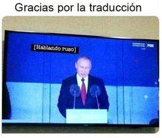Funny Spanish Memes, Spanish Humor, Top Memes, Best Memes, Memes Humor, Wtf Funny, Hilarious, Pinterest Memes, Comedy Central