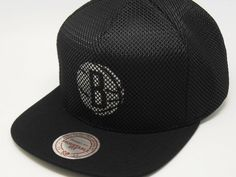 #tophats #caps #gorras #accesorios #accessories #football #basket #baseball #hockey #capaddict #capsshop #fashion #giftideas #snapback #gorrassnapback #viseraplana #capsonline #gorrasplanas #headwear #mitchellandness