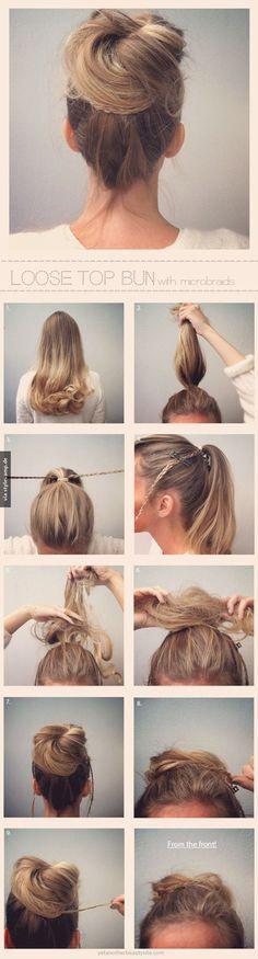 Die 34 Besten Bilder Von Frisuren Konfirmation Hairstyle Ideas