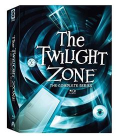 Introducing,   The Twilight Zone...   http://www.zxeus.com/products/the-twilight-zone-the-complete-series-blu-ray?utm_campaign=social_autopilot&utm_source=pin&utm_medium=pin