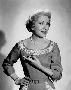 gracie allen diet