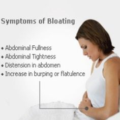 Home Remedies For Bloating - Natural Treatments & Cure For Bloating   Health Care A to Z
