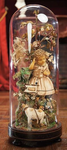 theriault christmas dolls - Google Search
