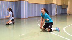 Ege voleybol #egevoleybol #voleybol #volleyball www.egevoleybol.com  0232 7000 343EGE