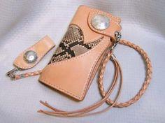wallet01_06.jpg