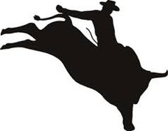 cowboys and indians stencils - Google Search