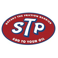 Amazon.co.jp: STPロゴ 楕円形ステッカー: カー&バイク用品 Posters Vintage, Vintage Metal Signs, Old Garage, Garage Art, Racing Stickers, Car Stickers, Aussie Muscle Cars, Garage Signs, Car Logos