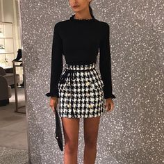 Fashion Classy Photography Makeup 37 Ideas Source by inspo classy Winter Fashion Outfits, Look Fashion, 90s Fashion, Trendy Fashion, Fall Outfits, Autumn Fashion Classy, Feminine Fashion, Cheap Fashion, Ladies Fashion