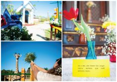Casamento: Mari + Panda | Lia Matias Fotografia #wedding #idea #party #loveit #casadasamigas #liamatias