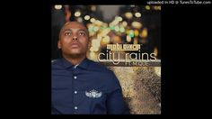 Mobi Dixon feat. M.que - City Rains