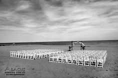 Four Fun and Beautiful Beach Wedding Reception Decor Ideas – Bridezilla Flowers Beach Ceremony, Outdoor Ceremony, Wedding Ceremony, Wedding Tips, Our Wedding, Wedding Photos, Bridezilla, Wedding Reception Decorations, Wedding Inspiration