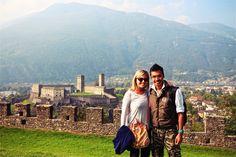 Bellinzona 2014