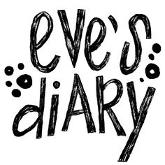 Eve's Diary for American Shorts - Meg Hunt