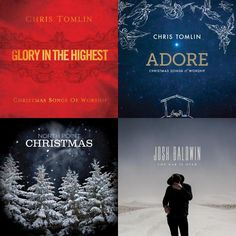 Joe Cox: Glorify God on Spotify. These are the songs we sing on  Sunday.