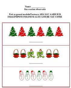 Advent Calendar, Holiday Decor, Home Decor, Homemade Home Decor, Decoration Home, Interior Decorating
