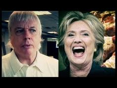 David Icke Pizzagate UPDATE - The Best Documentary Ever