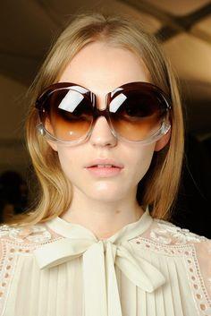 ab247348da63f 17 melhores imagens de Óculos Femininos