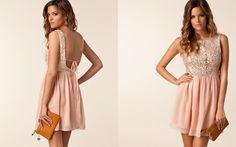 I want this dress..
