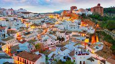 http://www.travelchannel.com/daily-escape/setenil-de-las-bodegas