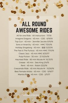 peloton fitness posters robin arzon quotes fitness