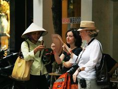 Foreign tourists will be protected from being overcharged in Vietnam. The Ministry of Culture, Sports, and Tourism has been asked by its department in Ha Noi to establish a tourism police force dedicated to protecting visitors who are increasingly suffering from tourist scams in the capital. Source: http://www.customvietnamtravel.com/travel-news/foreign-tourists-will-be-protected-from-being-overcharged-in-vietnam.html